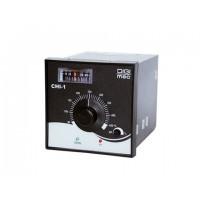 CONTROLADOR TEMP DIGIMEC 96x96MM CHD-1 PT100 450ºC 110V