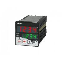 CONTROLADOR DIGI MEC TEMP FHMD 106 90-240/50-60