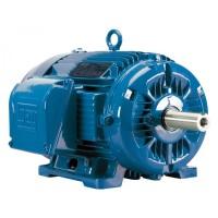 MOTOR WEG 0,75CV 4P 220/380V IP55 MOD:071 PLUS