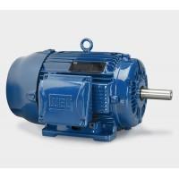 MOTOR WEG 0,50CV 2P 220/380V IP55 MOD:063 PLUS